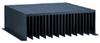 HS Series Heat Sinks HS023 -- HS023 -Image