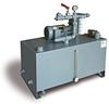 Lubrication System Providing 8.5 GPM at 23 PSI, 50 Gal Reservoir -- YC805-1