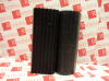 INTRALOX 800FTB2010 ( CONVEYOR BELT ACETAL BLACK 800SERIES 20INX10FT ) -- View Larger Image