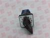 KRAUS & NAIMER CA 4 A55-600 FS1 ( CODING SWITCH ) -Image