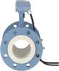 Fullbore MAG sensor -- 554352 -- View Larger Image