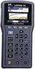 Lantek 7G Basic Kit -- IDLANTEK7GBAS