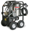 Shark Professional 1500 PSI Pressure Washer -- Model STP-201507D