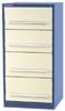 Drawer Cabinet -- SEP3219AL - Image