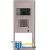 Aiphone Video Multi-Unit Entry System -- KB-MV3
