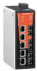 Active Industrial Ethernet ValueLine Managed Switches -- IE-SW-VL08MT-5TX-3SC