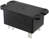 Power Relays, Over 2 Amps -- PB3344-ND -Image