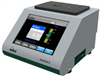 Biodiesel in Diesel Analyzer - InfraCal 2 Model ATR-B