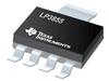 LP3855 1.5A Fast Response Ultra Low Dropout Linear Regulators -- LP3855ESX-2.5 -Image