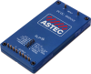 600W High Voltage Isolated DC-DC Converter -- AIF25 Series - Image