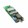 AC DC Configurable Power Supply Modules -- 633-1317-ND - Image