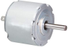 Motors - AC, DC -- BLDC40P10A-ND