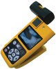 Portable Digital Microscope -- GO-03908-60