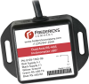 Dual-Axis RS-485 Inclinometer -- 0729-1760-99