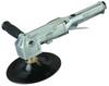 Heavy Duty Air Angle Sander -- 313A - Image