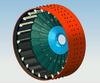 VULCO® AG & SAG Mill Liners - Image