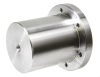 Falk 1203692 Hubs-Rigid Gear Coupling Components -- 1203692 -Image
