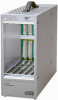 SMIP (VXI) Series, VXI Mainframes and Controllers -- CT-310A -Image