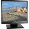 """17"""" Professional LCD Monitor w/VGA, HDMI & Dual Looping -- View Larger Image"""