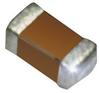 CAPACITOR CERAMIC, 0.1UF, 1206 -- 55J9566