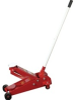 Ranger RFJ-3TQP 3-Ton Floor Jack / Quick Pump -- 118328
