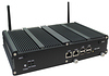 ECX Embedded System Platform -- PCS-8277 - Image