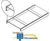 Chatsworth Products Cable Runway Tray 10' -- 10606