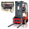 Lift Truck Scale -- CLS-420 - Image