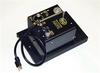 DC IV Dual Speed Range, Positive Rack & Pinion Drive -- BUG-034 - Image