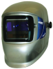 JACKSON SAFETY* 23286 Element Sh 10 Welding Helmet -- 711382-03800