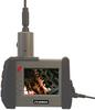 Wireless Borescope -- HHB1800