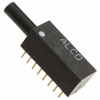 DIP Switches -- 450-1893-ND -Image