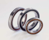 Spindle Bearings - Image