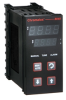 1/8 DIN Temperature and Process Controller -- 8040
