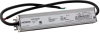 100W Led Lighting AC-DC Power Supply -- LDS100 Series - Image