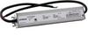 100W Led Lighting AC-DC Power Supply -- LDS100 Series - Image