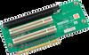 Circuit Module, Riser for ISMB,PCI+2 PCI+PCIex16 A101-1,RoHS -- AIMB-RP3PF-21A1E