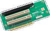 Circuit Module, Riser for ISMB,PCI+2 PCI+PCIex16 A101-1,RoHS -- AIMB-RP3PF-21A1E - Image