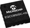 Data and Video Transceivers, Transceivers -- EQCO850SC-HS