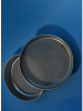 8 Inch Full Height Stainless-Steel Sieve (Coarse Mesh) -Image