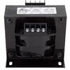 Open Type Control Transformer -- TB69300