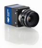 Genie TS Series Cameras -- Genie TS-M4096