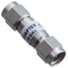Coaxial Connectors (RF) - Adapters -- 1949-1130-ND -Image