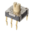 DIP Switches -- 108-RTF10R1S-ND - Image