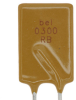 PTC Resettable Fuses -- 0ZRB0300FF2B-ND - Image
