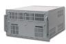 6U Industrial Rackmount -- IRC-860 - Image