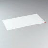 3M™ Clean-Walk Mat 5836 White, 48 in x 60 in, 60 sheets per Mat, 4 per case -- 70006717014