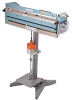 Foot-Operated Sealer -- FI-600Y-5 PK