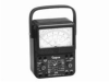 Analog Multi-Meter 260-8 Series -- 74591812388-1 - Image