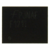 Interface - Analog Switches - Special Purpose -- FSA1211UDMXCT-ND - Image